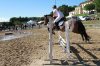 http://www.centre-equestre-salonais.com/wp-content/themes/humble/timthumb.php?q=100&w=650&h=350&src=http://www.centre-equestre-salonais.com/wp-content/uploads/2016/03/PepsiCSO.jpg