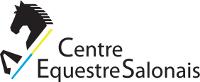 Centre Equestre Salonais